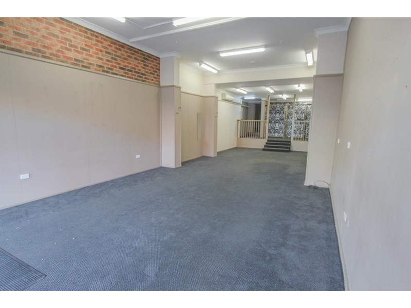 91 William Street BATHURST NSW 2795