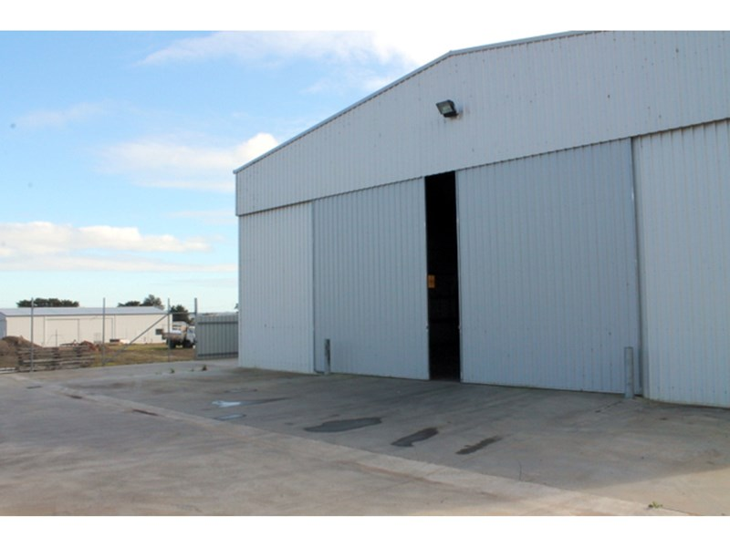 Lot 1/18 Saunders Street COLAC EAST VIC 3250
