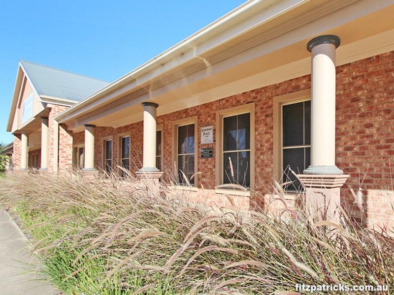 Suite 2/32 Kincaid Street WAGGA WAGGA NSW 2650