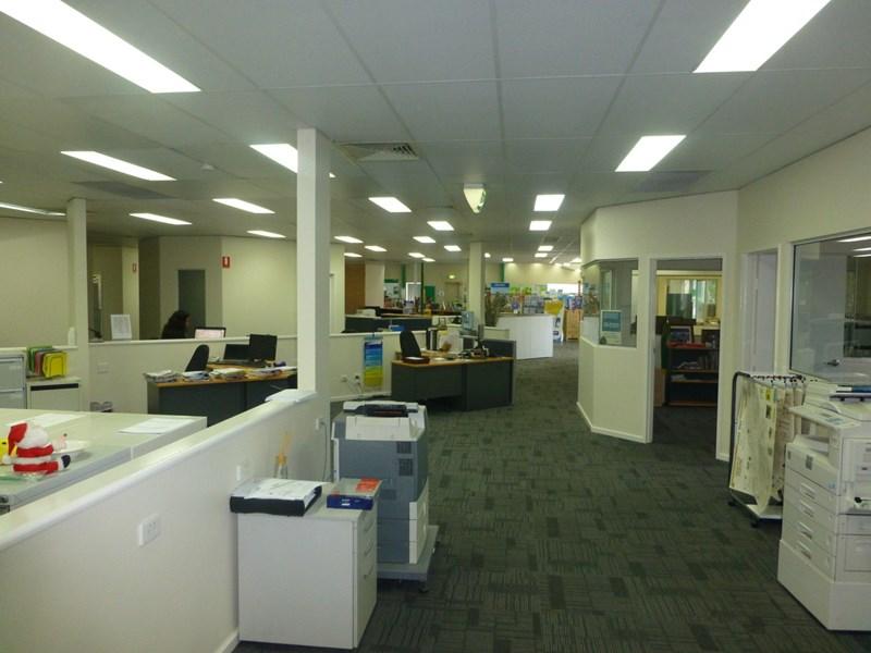 3 Bourke Street DUBBO NSW 2830
