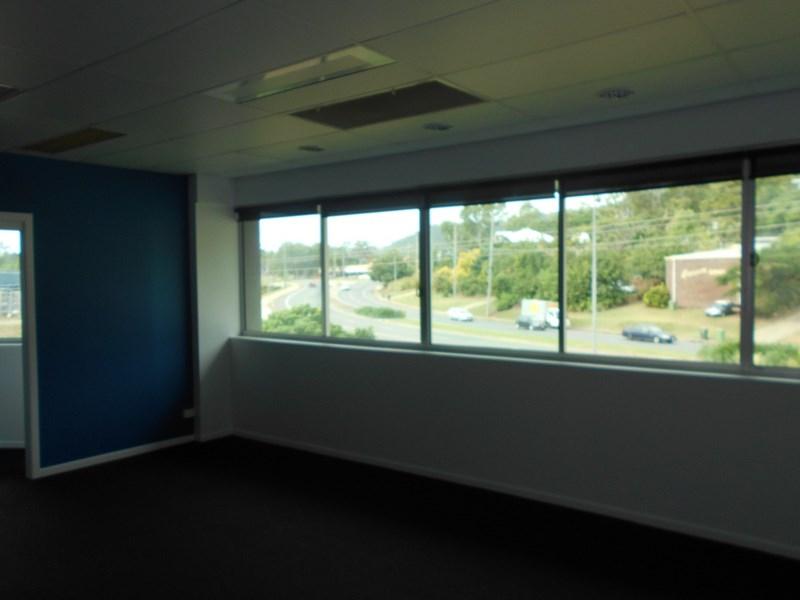 Suite 12 / 121 Shute Harbour Road CANNONVALE QLD 4802