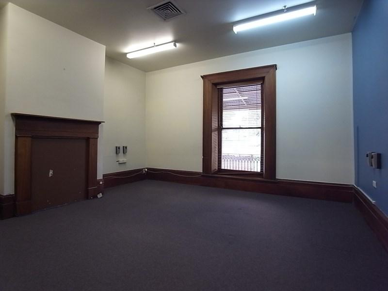1st Floor/142 Bridge Street MUSWELLBROOK NSW 2333