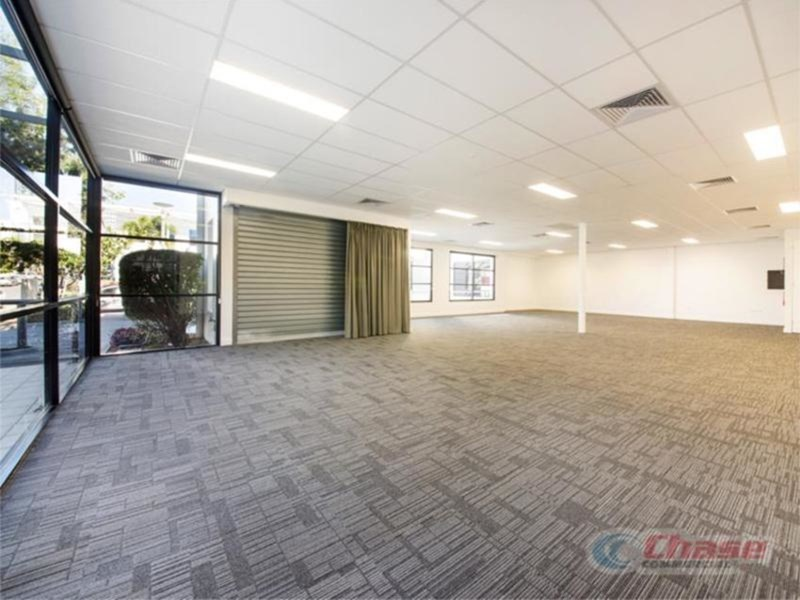 170 Robertson Street FORTITUDE VALLEY QLD 4006