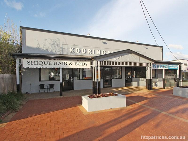 403 Lake Albert Road WAGGA WAGGA NSW 2650