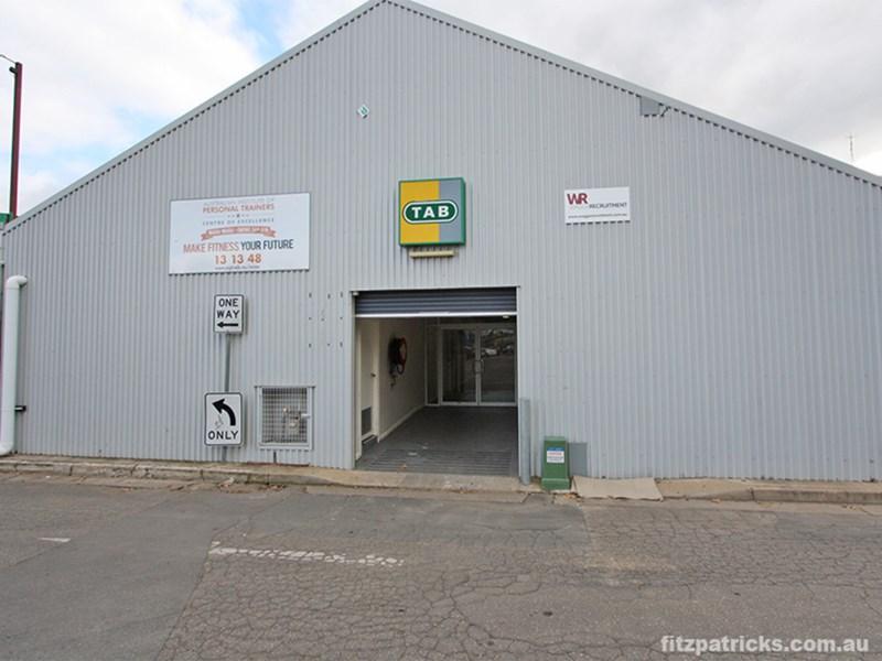 59b/59-61 Baylis Street WAGGA WAGGA NSW 2650