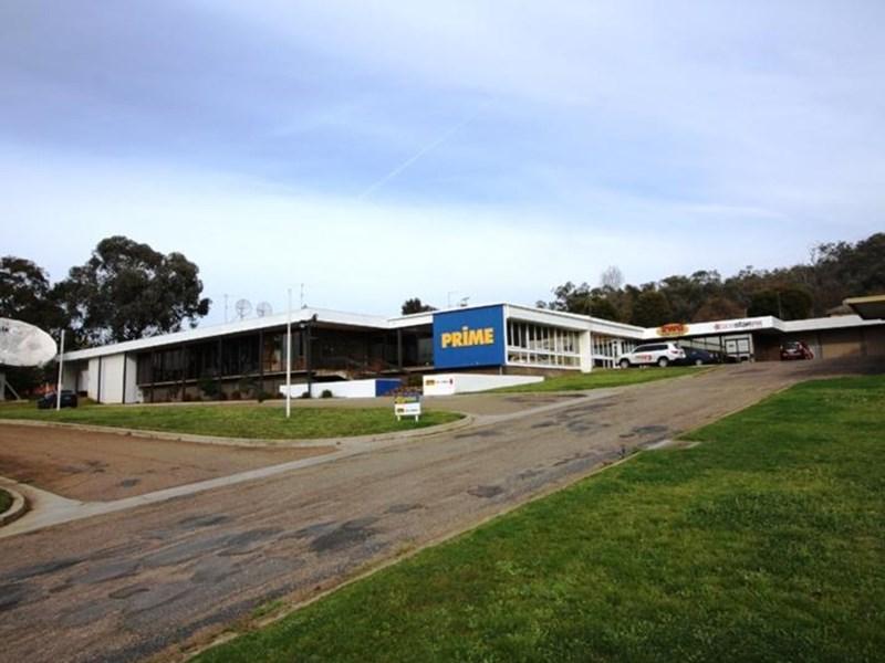 194 Lake Albert Road WAGGA WAGGA NSW 2650