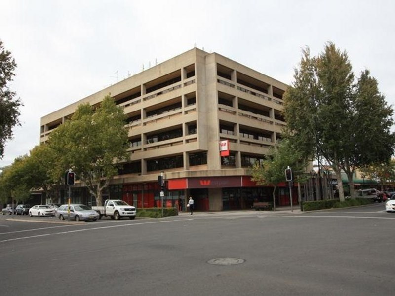 Level 4, Suite 1/76 Morgan Street WAGGA WAGGA NSW 2650