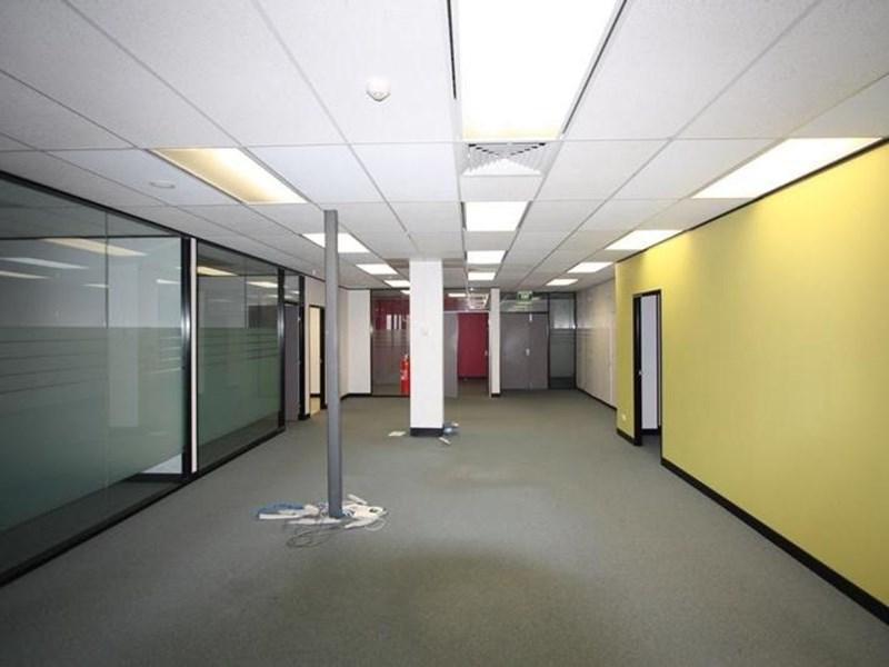 Level 4, S/76 Morgan Street WAGGA WAGGA NSW 2650
