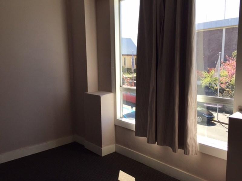 133 Katoomba Street KATOOMBA NSW 2780