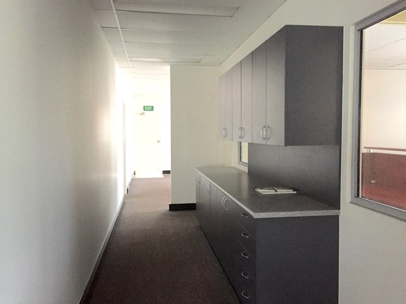 1/24 Madden Street AITKENVALE QLD 4814