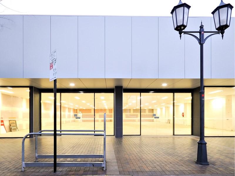 Shops 1 & 2/163 Macquarie Street DUBBO NSW 2830