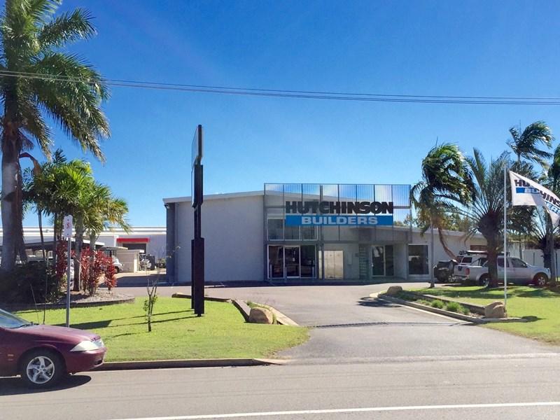 2/83-87 Duckworth Street GARBUTT QLD 4814