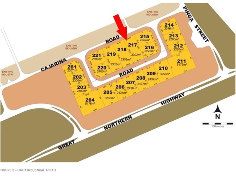 9 Cajarina Road WEDGEFIELD WA 6721