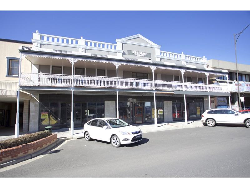 64 George Street BATHURST NSW 2795