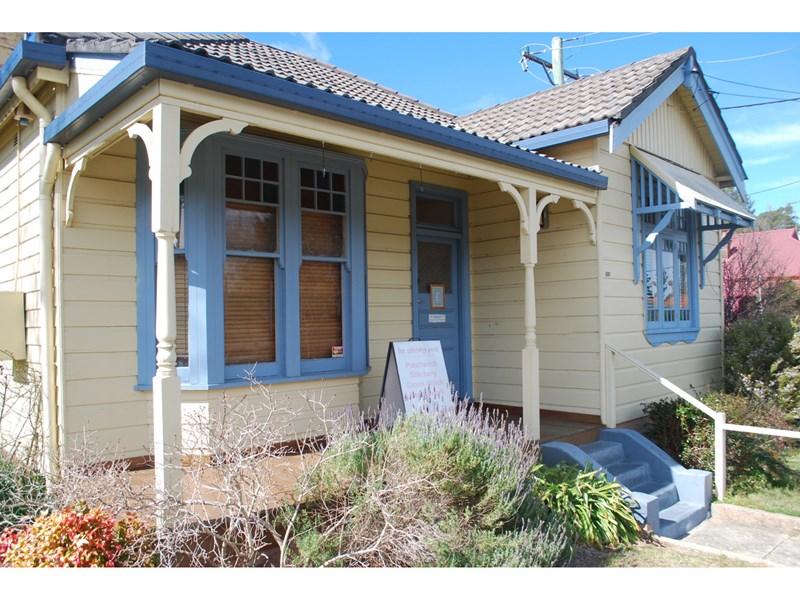 100 Lurline Street KATOOMBA NSW 2780