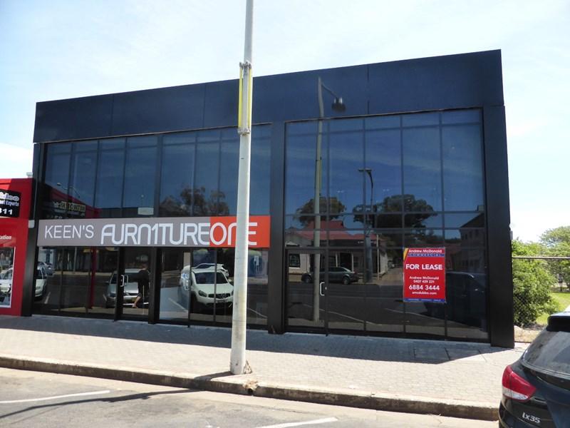 1st Floor/211 Macquarie Street DUBBO NSW 2830