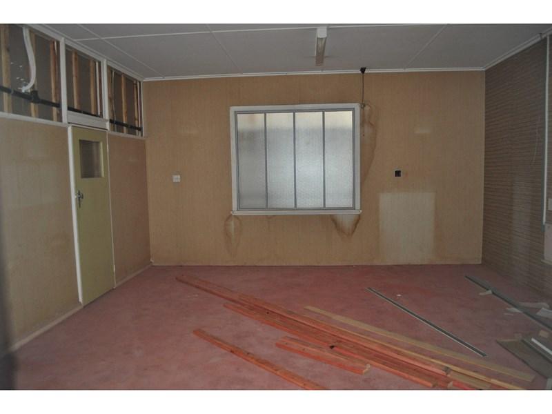 184 Byrnes Street MAREEBA QLD 4880