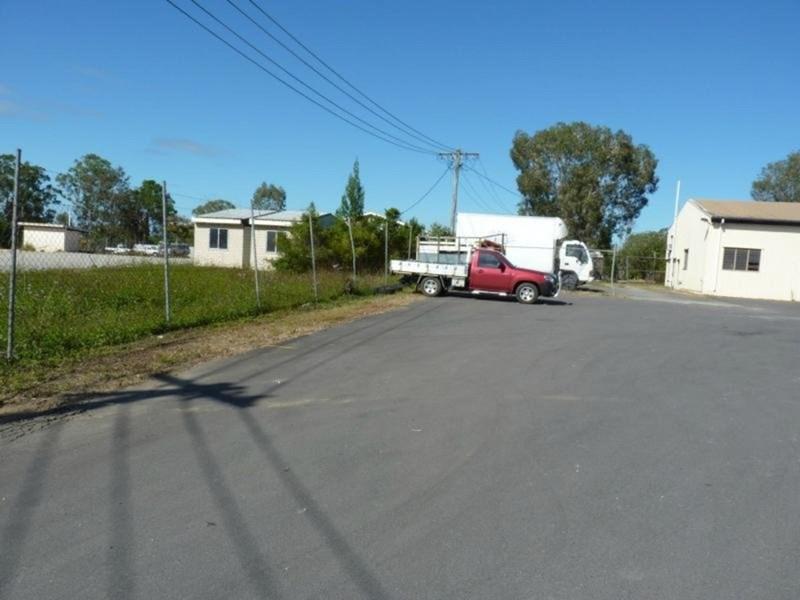 1/13 Kingston Drive MARYBOROUGH QLD 4650