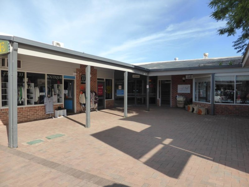 76-82 Dandaloo Street NARROMINE NSW 2821