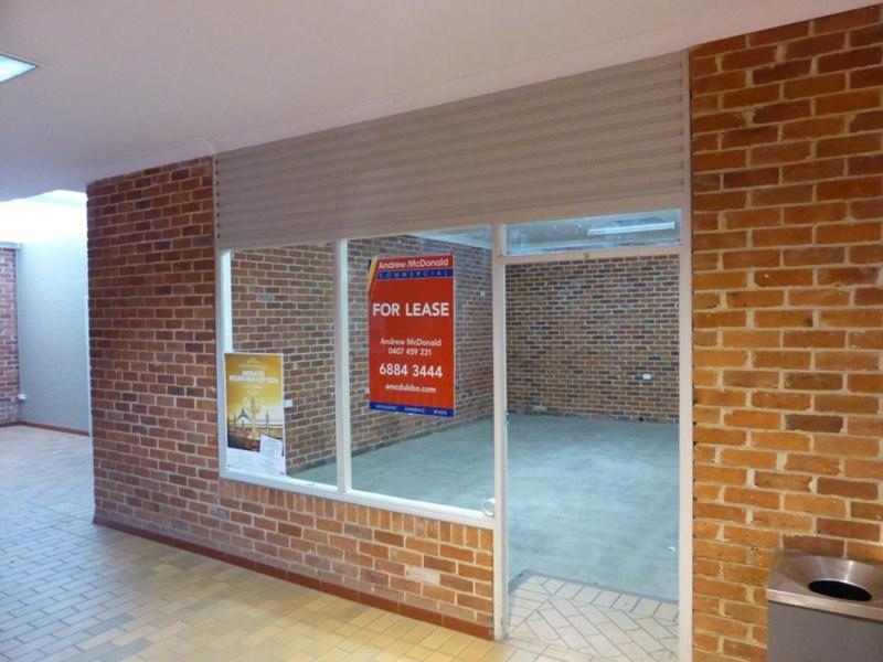 76-82 Dandaloo Street NARROMINE NSW 2821
