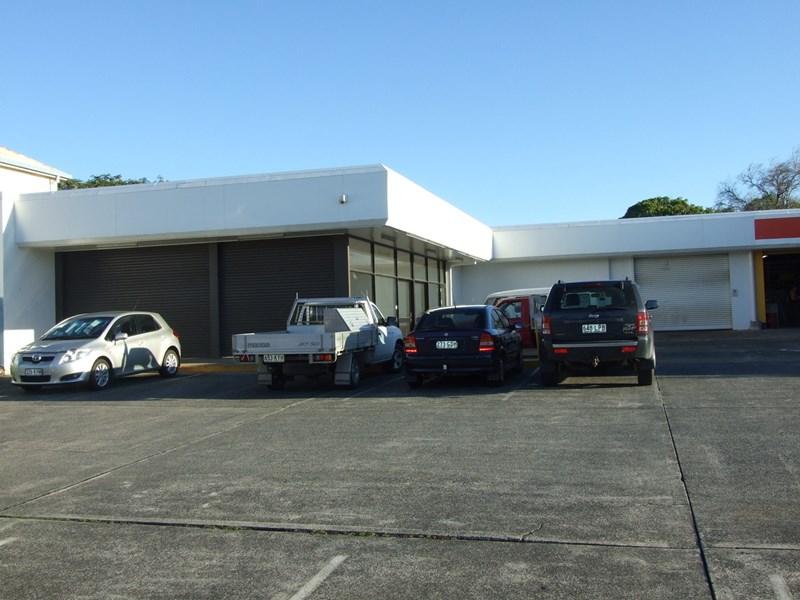 360 Alice Street MARYBOROUGH QLD 4650