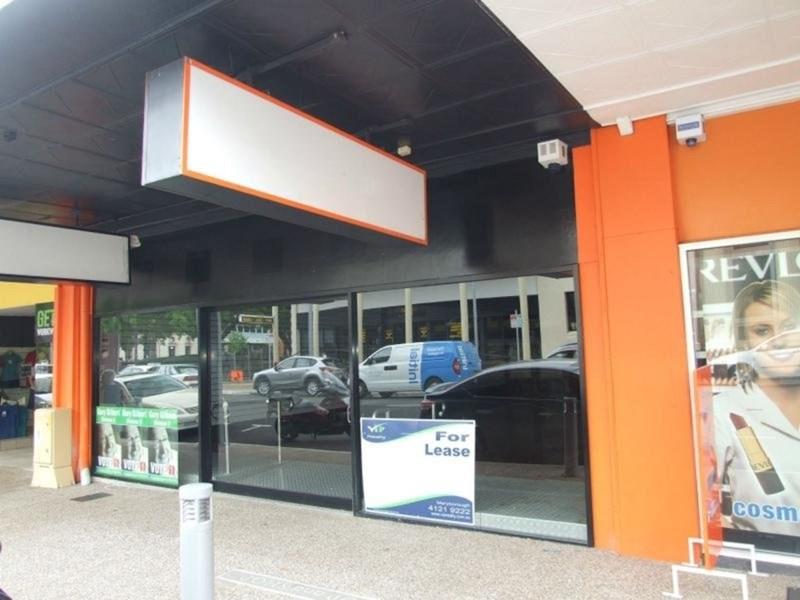 229 Adelaide Street MARYBOROUGH QLD 4650