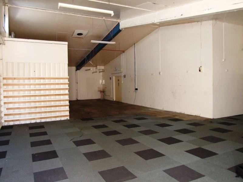 209 Pallas Street MARYBOROUGH QLD 4650
