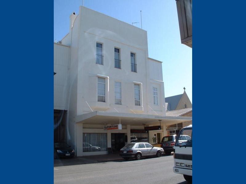 1/224 Bazaar Street MARYBOROUGH QLD 4650