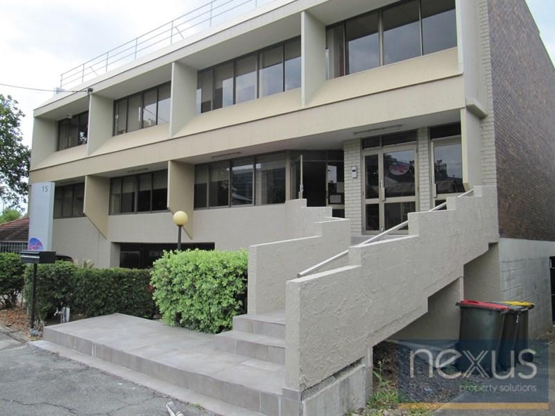 15 Mallon Street BOWEN HILLS QLD 4006