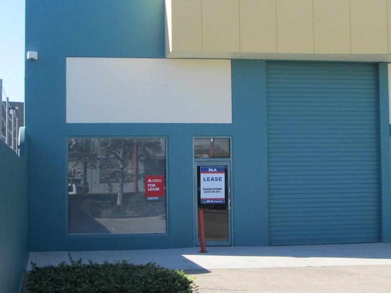 1/6 Ereton Drive ARUNDEL QLD 4214