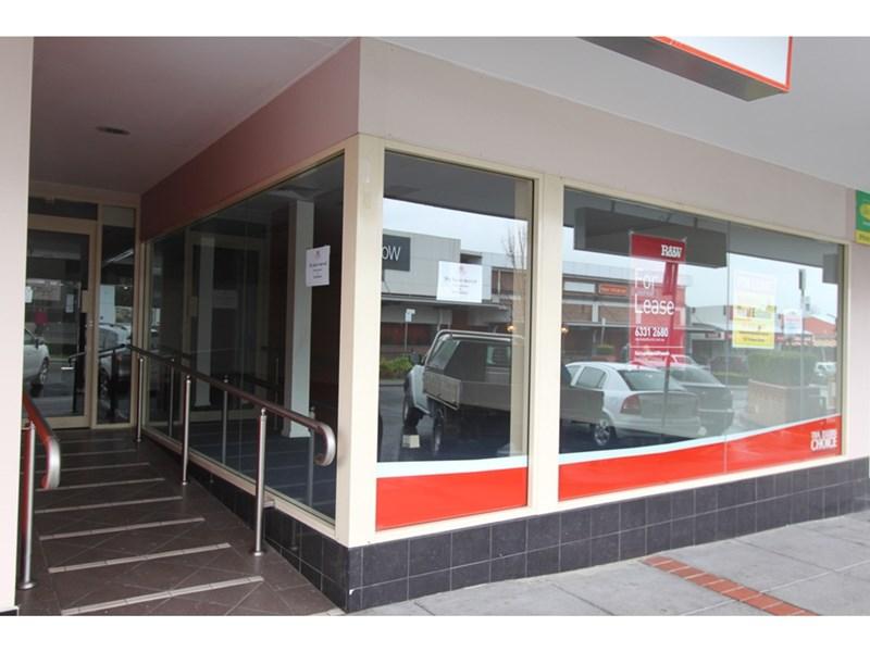 133 Howick Street BATHURST NSW 2795