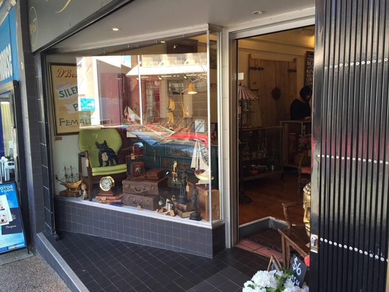 67 Katoomba Street KATOOMBA NSW 2780