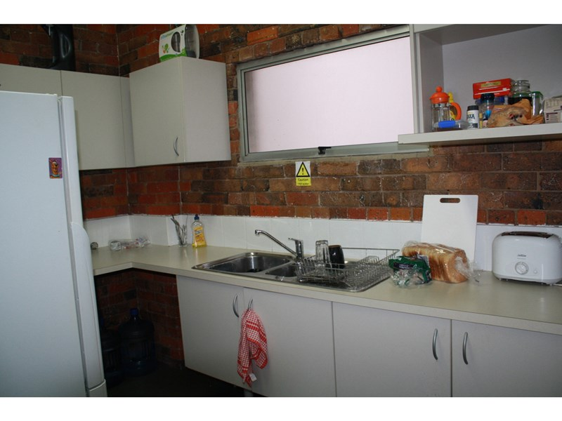 Suite 9/139-145 Charlotte Street BRISBANE CITY QLD 4000