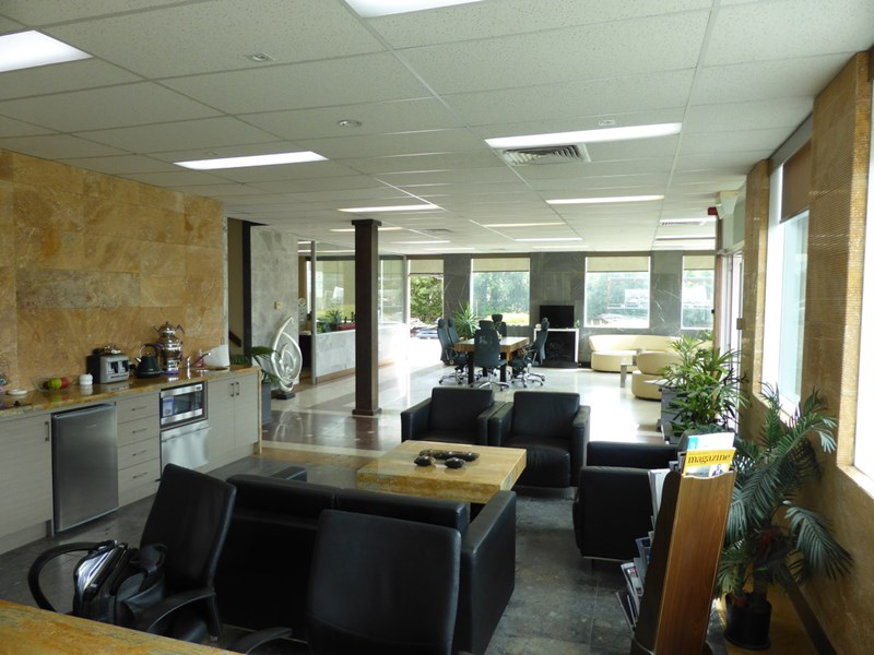 197 Barry Road CAMPBELLFIELD VIC 3061