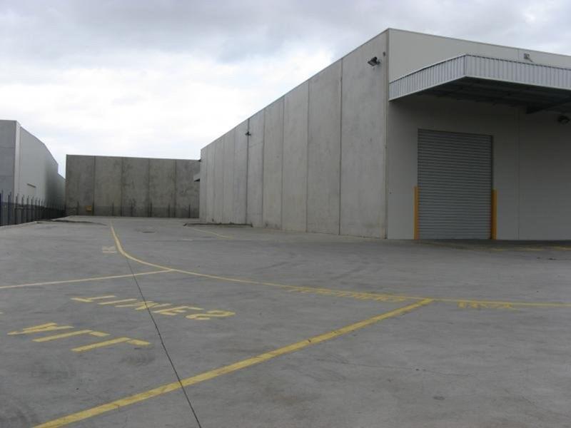 21 Translink Drive KEILOR PARK VIC 3042