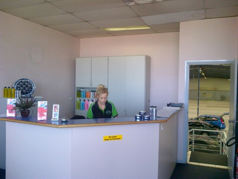 1/164-170 Barry Road CAMPBELLFIELD VIC 3061