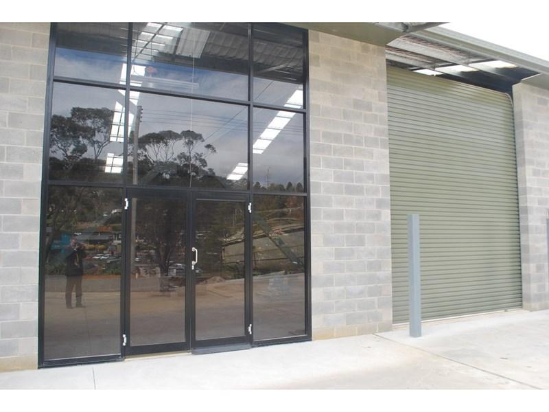 39 Wilson Street KATOOMBA NSW 2780