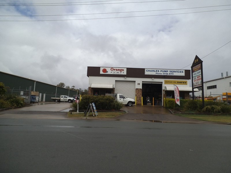 LOGAN VILLAGE QLD 4207