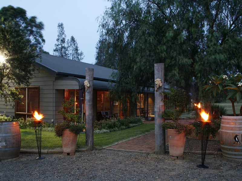 84 Wilderness Road LOVEDALE NSW 2325