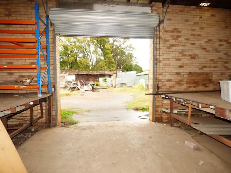 41 Skinner Street SOUTH GRAFTON NSW 2460