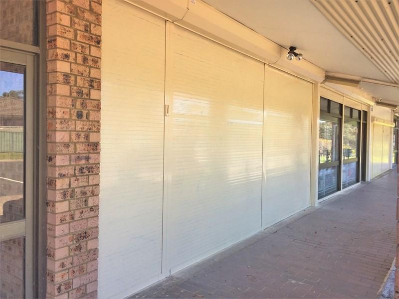 4/9 Bradfield Street LEUMEAH NSW 2560
