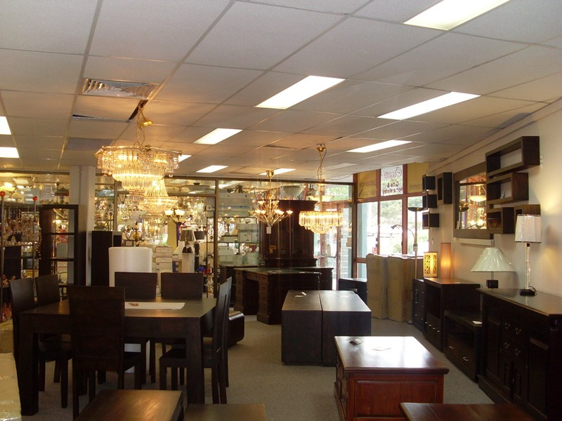 A1/2-4 Central Avenue THORNLEIGH NSW 2120