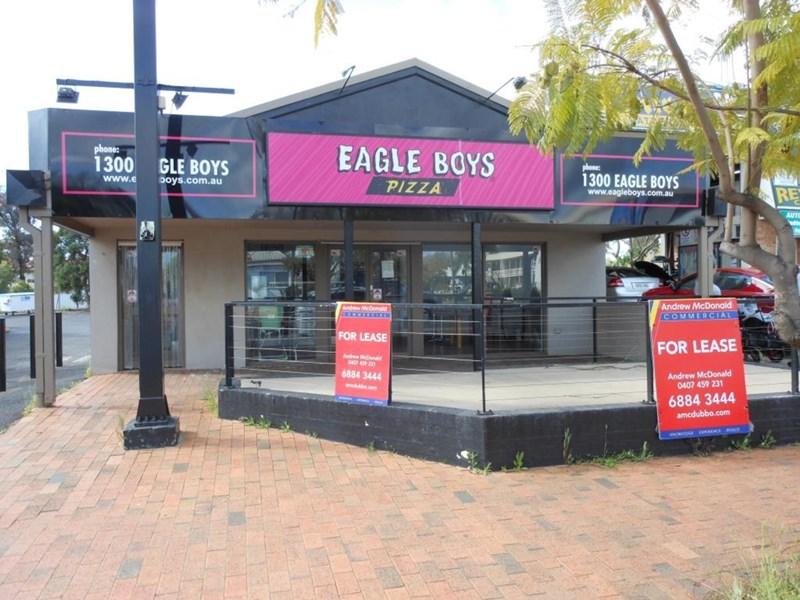 36 Cobra Street DUBBO NSW 2830