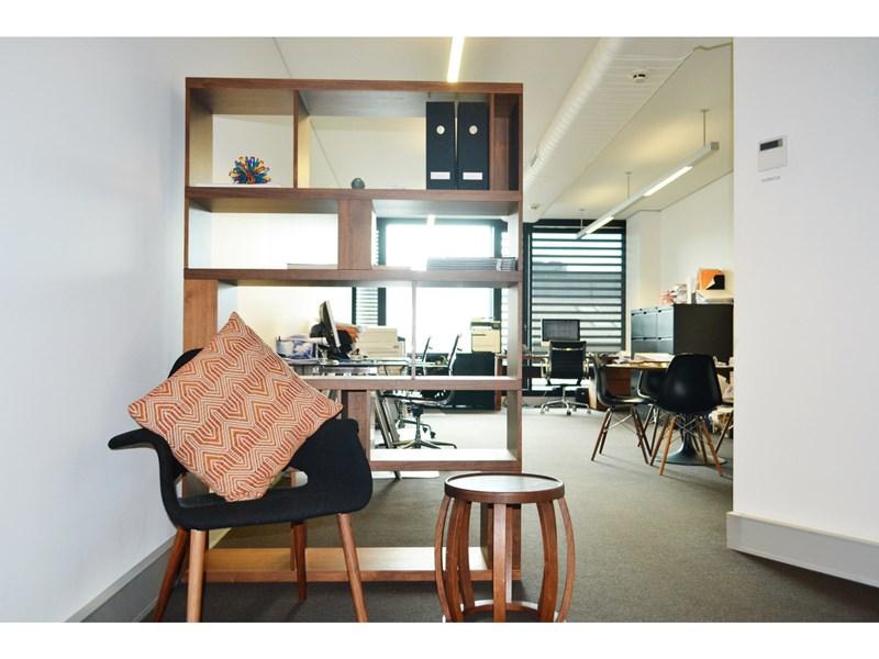 3.13/55 Miller Street PYRMONT NSW 2009
