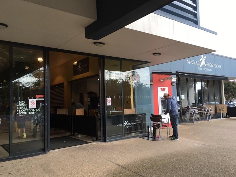 Shop 12/739 Pt Nepean Road MCCRAE VIC 3938