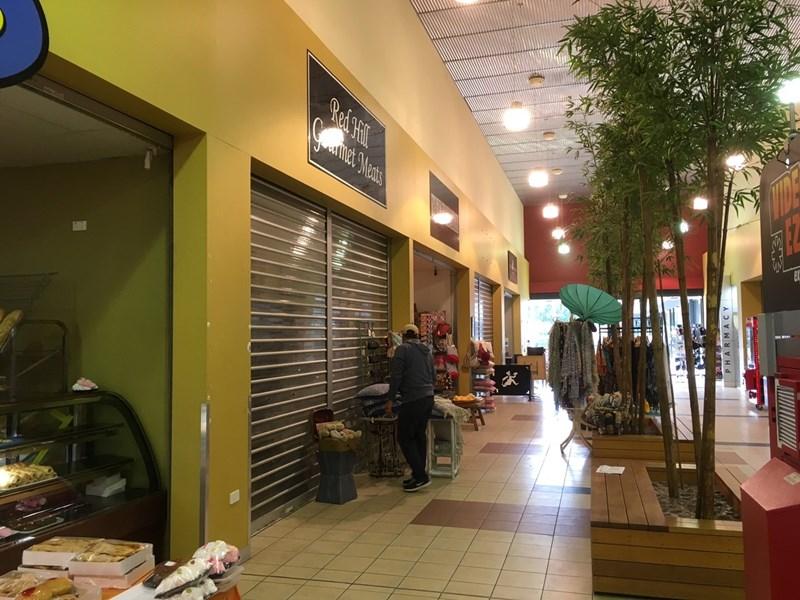 Shop 15/739 Pt Nepean Road MCCRAE VIC 3938