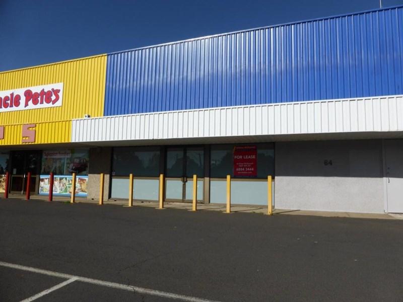 56 Macquarie Street DUBBO NSW 2830