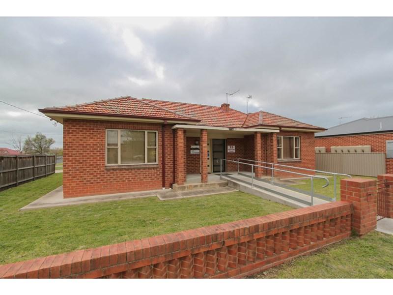 35 Morrisset Street BATHURST NSW 2795