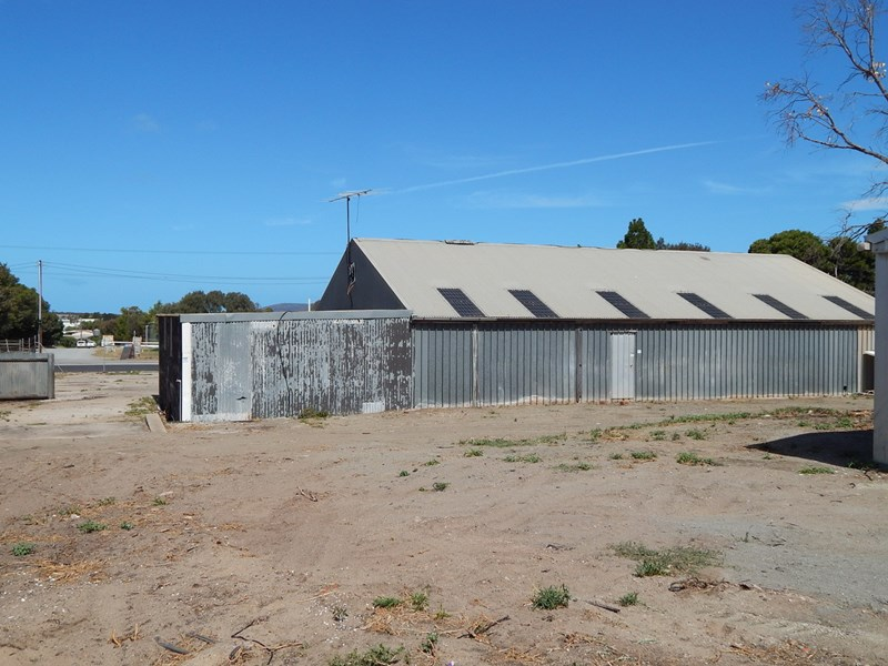 10 Proper Bay Road PORT LINCOLN SA 5606