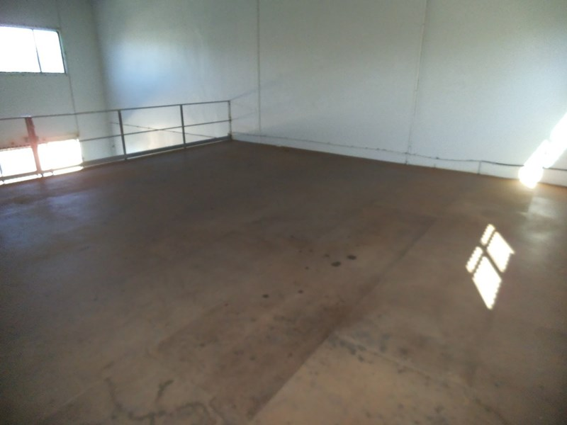 JIMBOOMBA QLD 4280